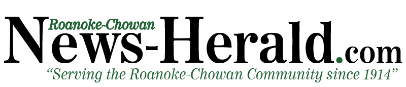 The Roanoke-Chowan News-Herald