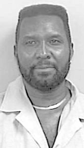 Daniel McCoy Moses has been missing since June 16, 2011.