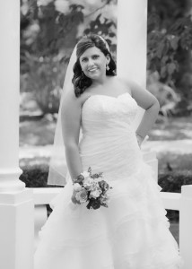 Mrs. Jonathan Travis Powell