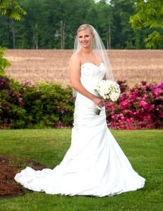 Mrs. Christopher Carson Willis