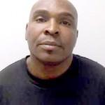 Terrence Devonne Faison