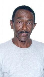 Henry D. Bynum Jr.