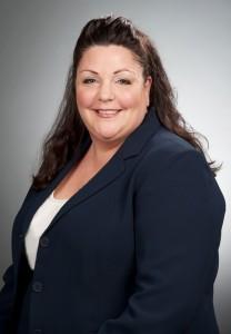 Valerie Mitchell Asbell