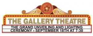 Gallery WEB