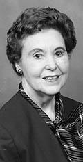 Alice L. White