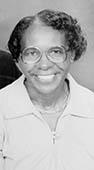 Helen S. Perry