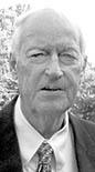John L. Rose Jr.