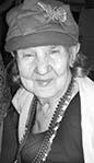Betty J. Schuldt