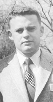 Dr. Stanleigh E. Jenkins Jr.