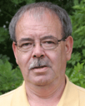 Cal Bryant : Editor