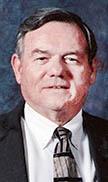 Dr. Claude O. Proctor
